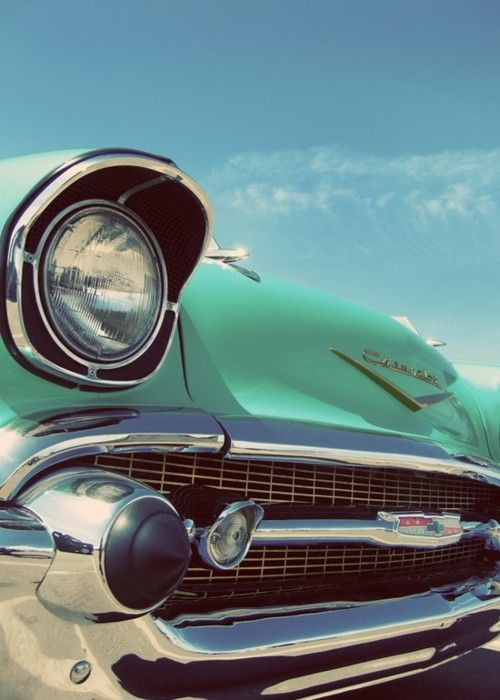 .: 57 Chevy, 50 S Cars, Classic Cars, 1950S, 50 S Chevy, Dream Cars, 50S Cars, Dreams Cars, Chevy Bel