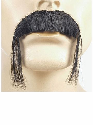 """The Fu Manchu...a """"must have"""" for any mustache collection. #photoboothprops"""