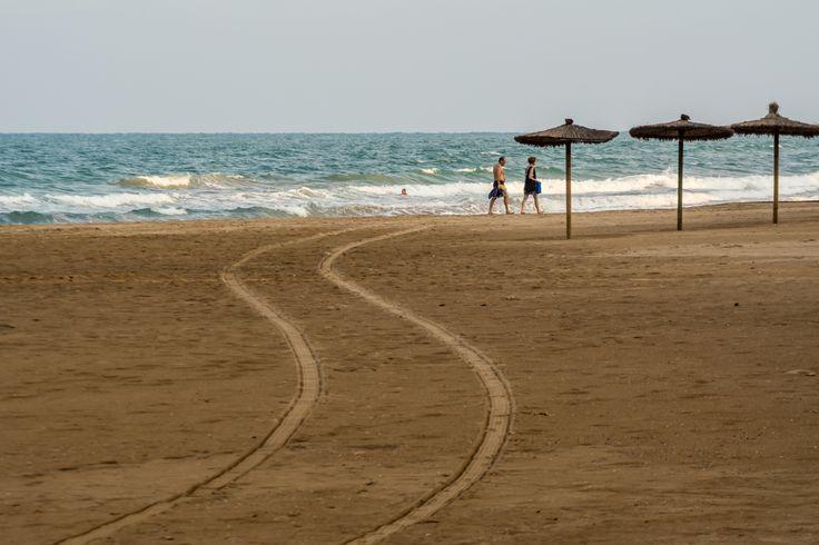 Playas de Cullera by Diego Moreno Delgado on 500px