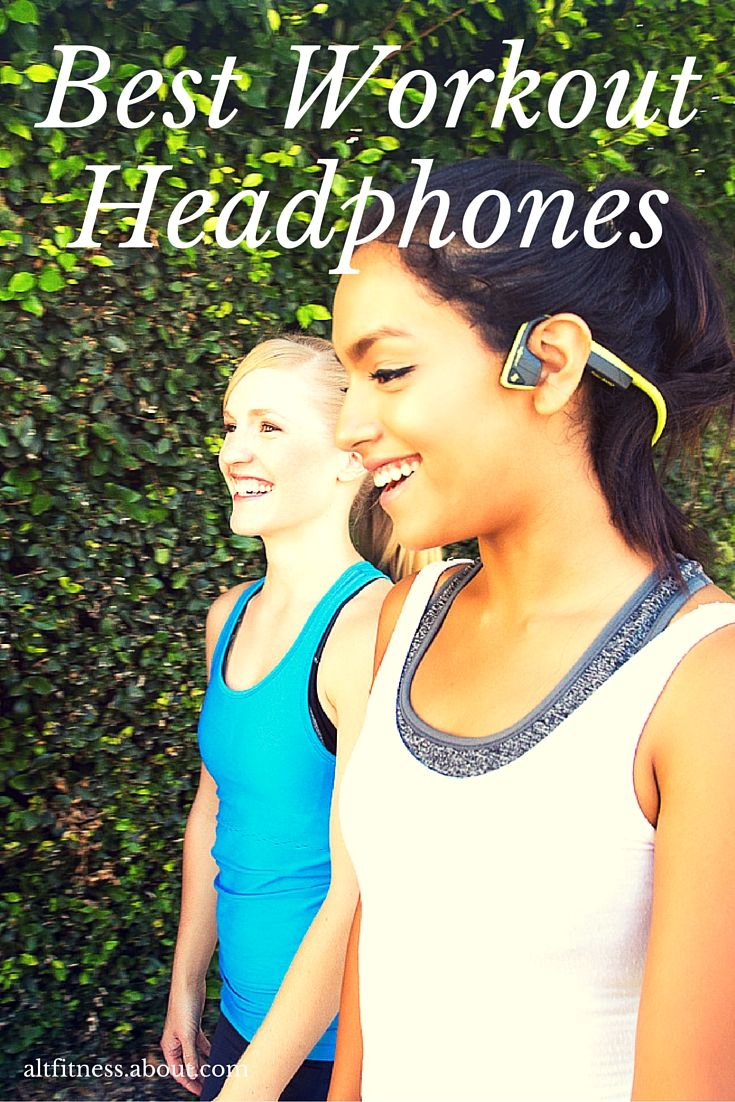 7 Best Workout Headphones for Every Budget #headphones #workout About.com Health About.com http://altfitness.about.com/od/Fitness-Wearables-and-Devices/ss/Best-Workout-Headphones-for-Every-Budget-and-Need.htm?utm_content=buffer27b06&utm_medium=social&utm_source=pinterest.com&utm_campaign=buffer