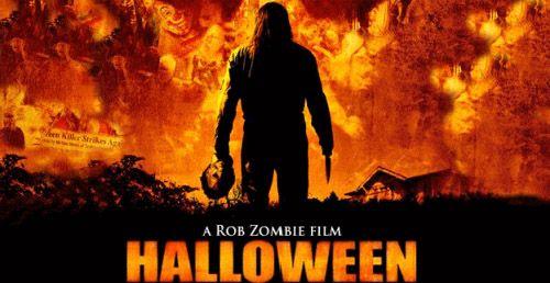 Nido de Cuervos. Cine Fantástico y de Terror.: Crítica: Halloween: El Origen