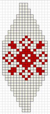 Ravelry: julekuler-34 pattern by Wieke van Keulen