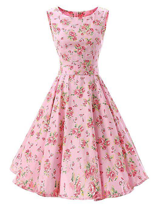 Ber ideen zu 1950er auf pinterest vintage for Schaukelstuhl pink