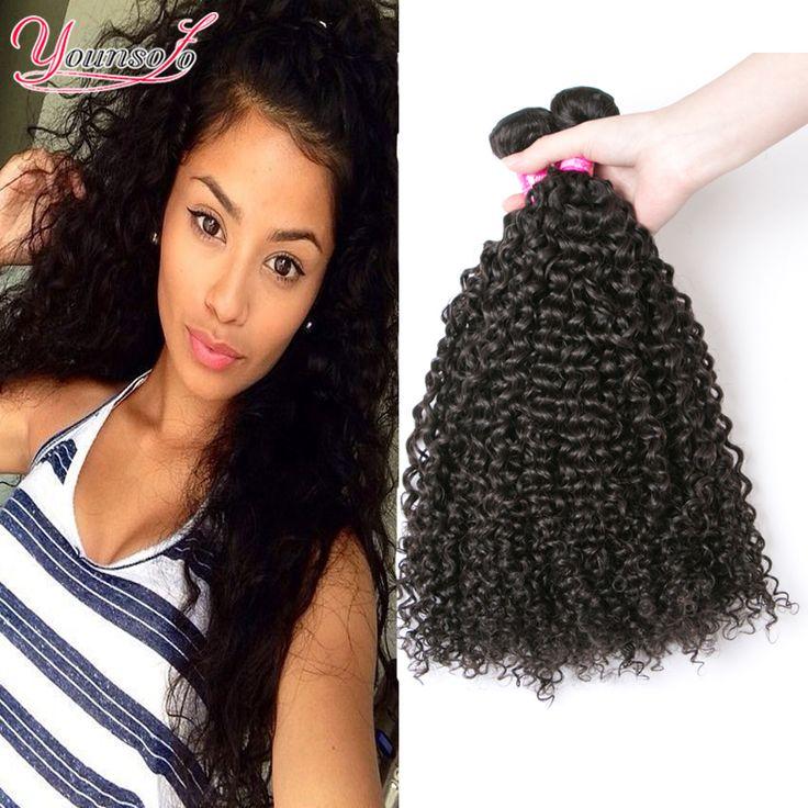 $33.83 (Buy here: https://alitems.com/g/1e8d114494ebda23ff8b16525dc3e8/?i=5&ulp=https%3A%2F%2Fwww.aliexpress.com%2Fitem%2F8A-Peruvian-Virgin-Hair-Kinky-Curly-4-Bundles-Peruvian-Hair-Bundles-Peruvian-Curly-Wave-Human-Hair%2F32781200154.html ) 8A Peruvian Virgin Hair Kinky Curly 4 Bundles Peruvian Hair Bundles Peruvian Curly Wave Human Hair Bundles Peruvian Curly Hair for just $33.83