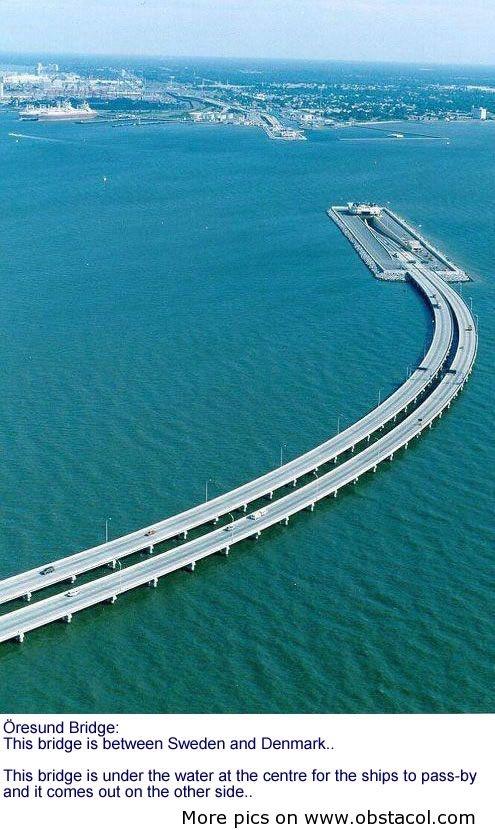 read blog burden or bridge