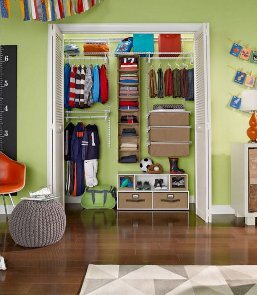 Dining Room Storage Ideas To Keep Your Scheme Clutter Free: 254 Best Images About Kid's Storage On Pinterest