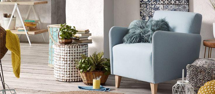 Ønsker dere alle en fantastisk dag! Lenestol modell KOPA.  www.mirame.no 😊 #lenestol #stol #stue #gang #innredning #møbler #norskehjem #mirame #pris  #interior #interiør #design #nordiskehjem #vakrehjem #nordiskdesign  #oslo #norge #norsk  #bilde #speilbilde #tre #metall #rom123  #nyheter