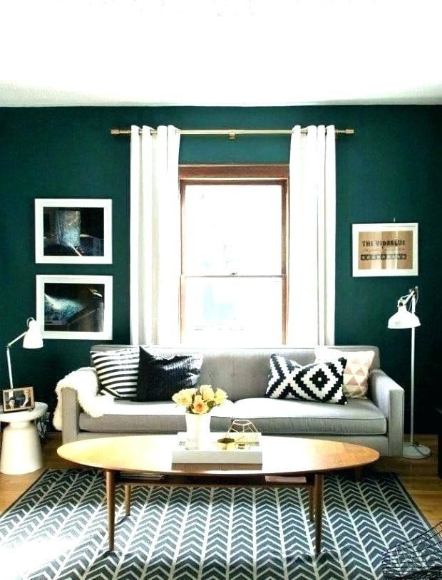 Paint Combinations For Living Room Best Of Wall Paint Color For Small Living Room Ideas Interior Living Room Color Schemes Living Room Color Living Room Green