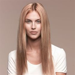 254 best images about goldwell on pinterest gilbert o for 20 volume salon gilbert
