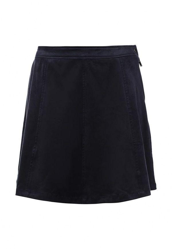 Широкие юбки  #Женская одежда, Одежда, Одежда, обувь и аксессуары, Юбки