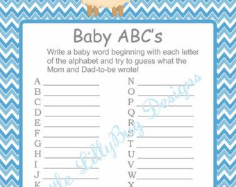 756584306dff753ea951e5a7b9ea673e--boy-baby-showers-baby-shower-games Baby Shower Food Items