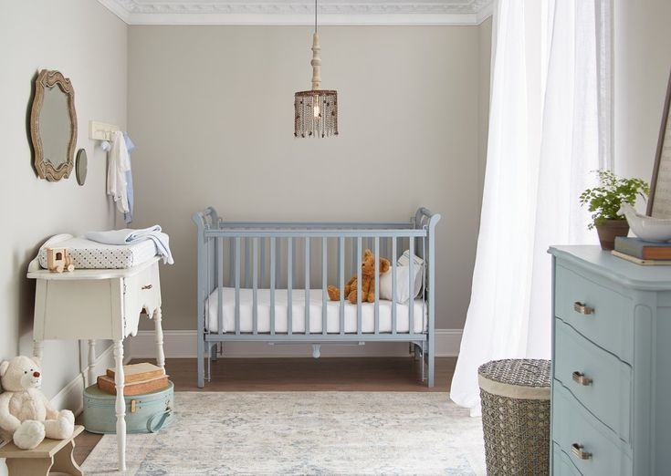 7 Inspiring Kid Room Color Options For Your Little Ones: 251 Best Magnolia Home Images On Pinterest
