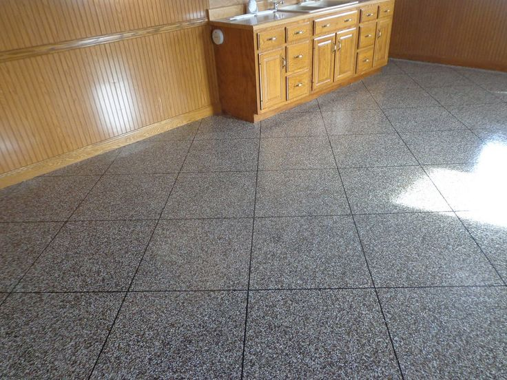 Many of us face the dilemma of choosing which kind of flooring to go for when we are renovating or building a new house or office space. You have done your research and now it is time to decide.