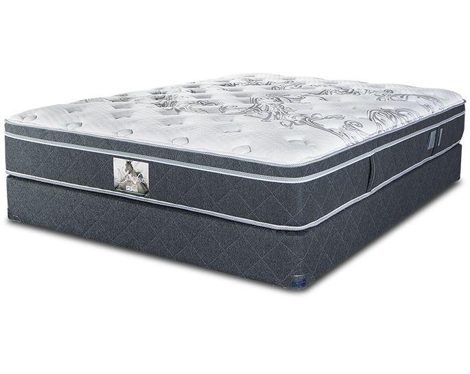 les 25 meilleures id es concernant des ressorts de matelas sur pinterest sommiers vieux. Black Bedroom Furniture Sets. Home Design Ideas
