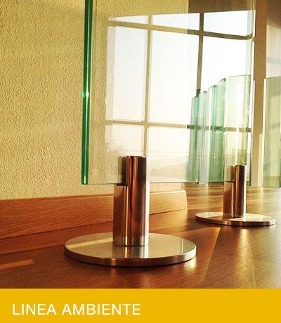 Warmglass: sistema di riscaldamento a infrarossi