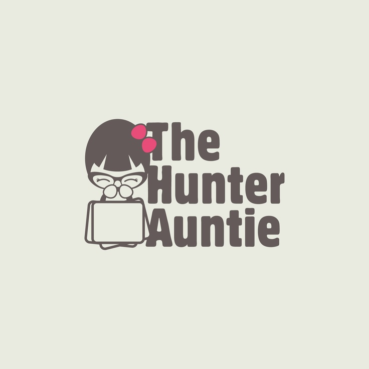 From now on.. this is how to shop!!!   Every time you want something new to buy...just visit thehunterauntie.com! You have a world full of shops to be discovered..