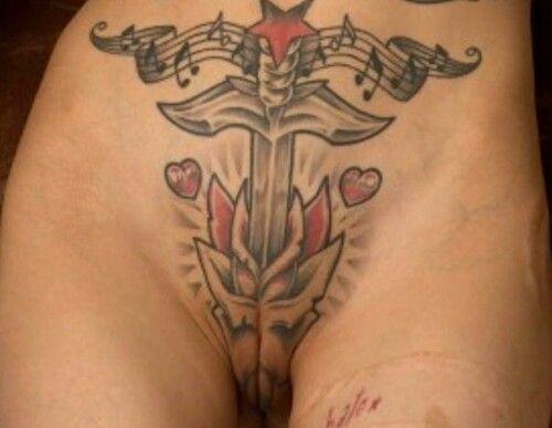 Video des langen Penis in der Vagina