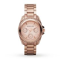 Michael Kors Blair MK5613 Ladies Watch