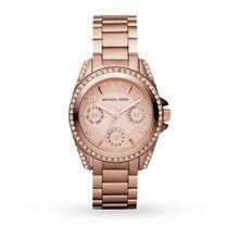 Michael Kors Blair MK5613 Ladies Watch