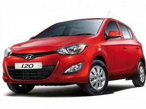 Hyundai Car models, Hyundai Cars in india http://worldstuff.net/hyundai-cars/