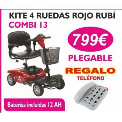 venta MOTOS PARA MAYORES baratas 915021325 http://villalba.anunico.com.pr/anuncio-de/salud_y_belleza/venta_motos_para_mayores_baratas_915021325-64745922.html