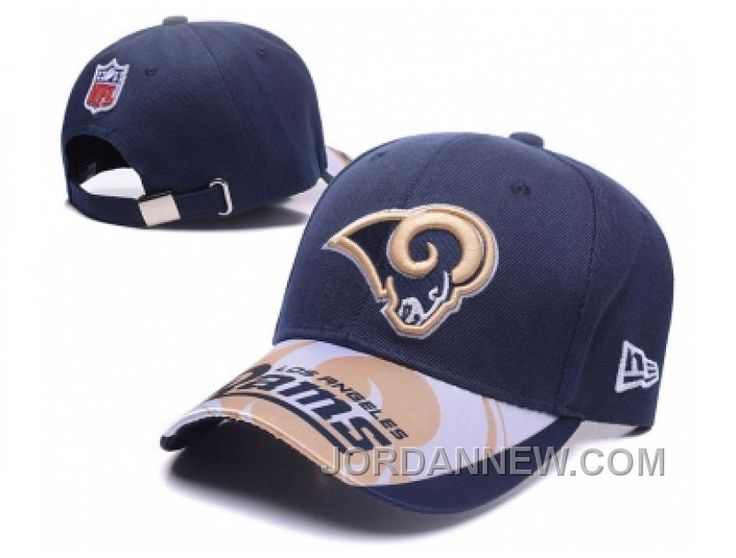 http://www.jordannew.com/nfl-los-angeles-rams-new-era-adjustable-hat-837-cheap-to-buy.html NFL LOS ANGELES RAMS NEW ERA ADJUSTABLE HAT 837 CHEAP TO BUY Only $11.52 , Free Shipping!