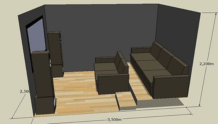 Home movie theater room decor cinema ideas Theater Room Decor, Movie Theater Rooms, Home Cinema Room, Home Theater Furniture, Home Theater Setup, Best Home Theater, Home Theater Speakers, Home Theater Projectors, Home Theater Seating