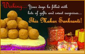 Happy Makar Sankranti wishes, sms, quotes, Images Download :Makar sankranti is one of the biggest of hindu religion and it is celebrated with full of dedication and devotion in each and every corner of the whole nation irrespective of the age and religion. Lohri will celebrated on 15th of january 2016 and basically it is …
