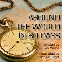 best around the world in days images  thoughtaudio com around the world in 80 days by jules verne audio
