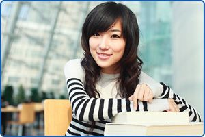 Support of Essay Writer for Every Type of Study