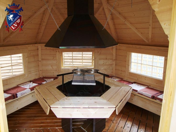 BBQ-Cabins-Huts-Kotas-from-log-cabins.v-56-1024x768.jpg (1024×768)