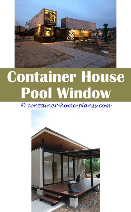 The Cost Of Building A Shipping Container Home Australian Sea