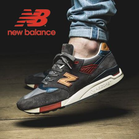 New Balance $100 Gift Card Giveaway @ Webstakes.net | [ALL ...