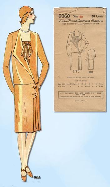 1748 besten 1920s Construction Bilder auf Pinterest | 1920er, Bau ...