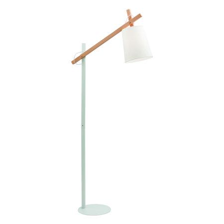 Floor Lamps Sydney - Otis Floor Lamp Black By Lighting By Life