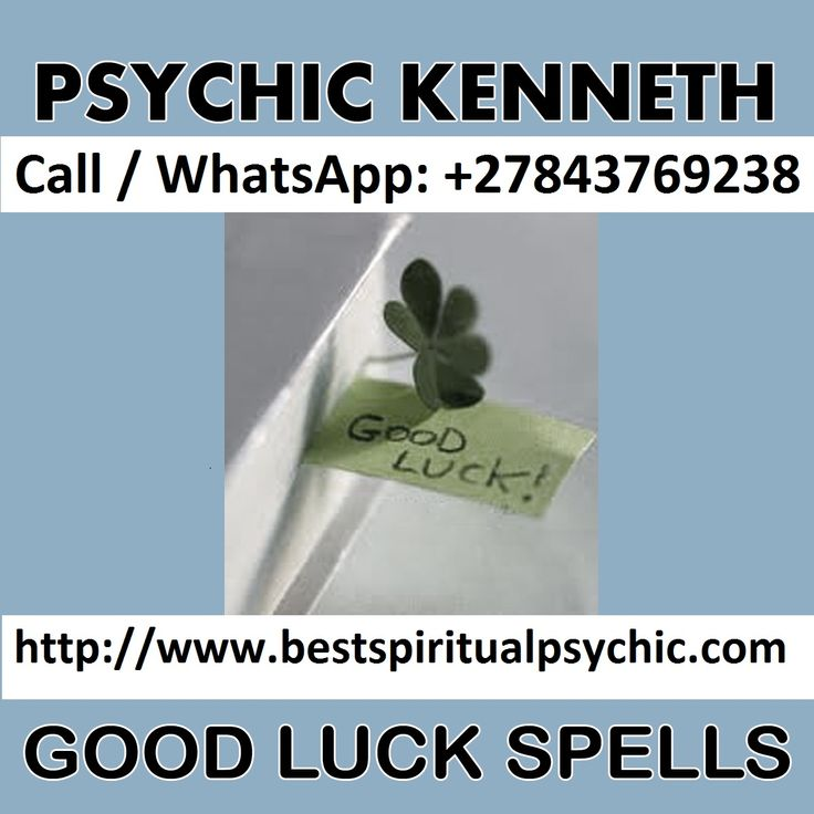 Social Media Psychic Healer Kenneth, Call WhatsApp: +27843769238