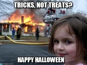 16 entries are tagged with happy halloween memes. 1.