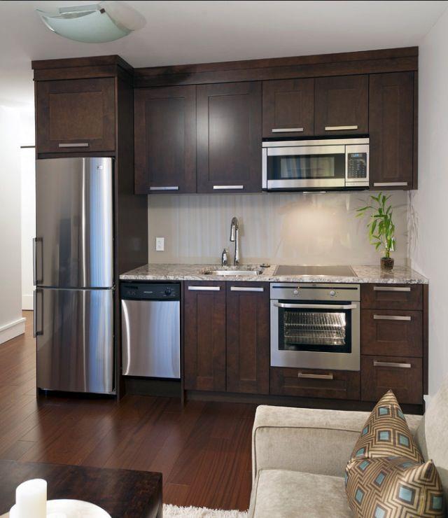 Basement Apartment Kitchen Designs: 101 Best Images About Basement Layout On Pinterest