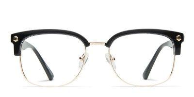 Eyeglasses - Prescription glasses, eyewear, buy glasses online ...