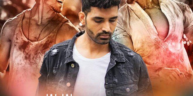 Jai Jai Shiv Shankar Remix Dj Dharak Latest Bollywood Songs Remix Dj Songs