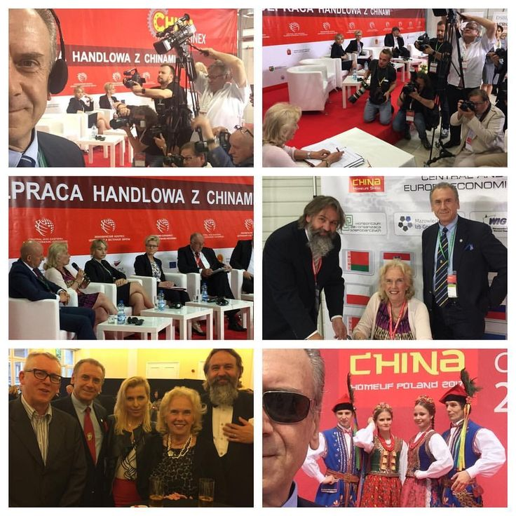"""Warsaw Poland. June 8 2017. European Consortium of Chambers and Economic Organizations. Go to Market Strategy. EU - CELAC, VISEGRAD GROUP, CHINA -CEE (16+1), MERCOSURE, CAFTA, ANDEAN PACT, CARICOM, POLAND & CEE. MORPHOSIS Consulting Group Hldgs. Polish American Chamber of Commerce of Florida and the Americas. """"Your Gateway to the Americas & European Community""""."""