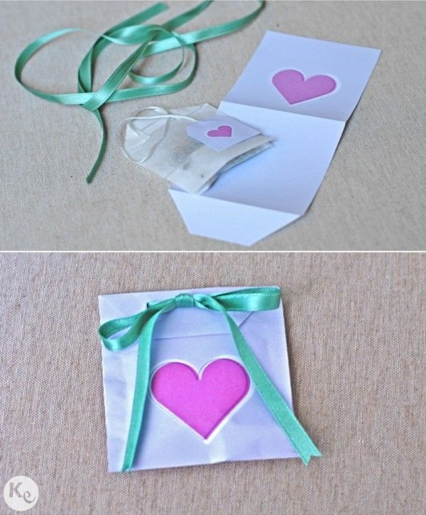 The 46 Best Tea Bag Party Favors Images On Pinterest Tea Teas And