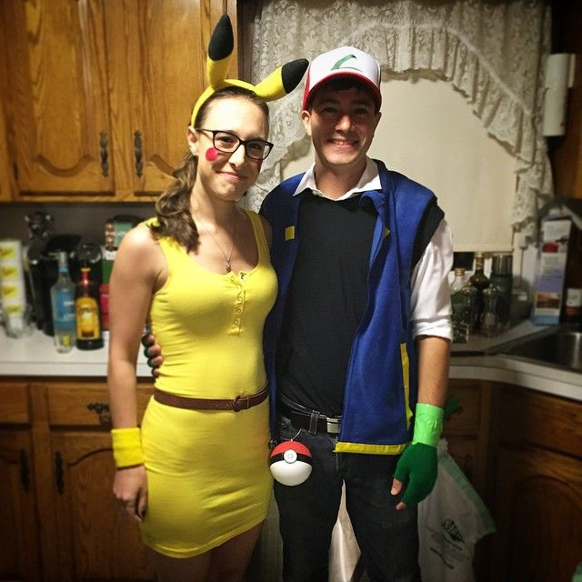 Best My Life Images On Pinterest My Life Couple Halloween - 28 awesome halloween costumes couples