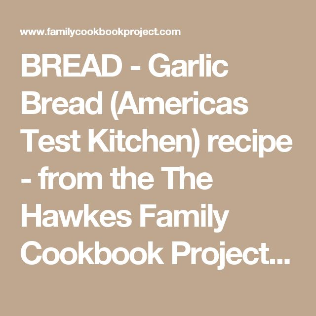 17 best ideas about americas test kitchen on pinterest for America test kitchen gift ideas