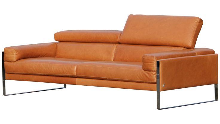 17 best ideas about calia italia on pinterest sofas lounge chair and leder ottomane - Calia italia leren bank ...
