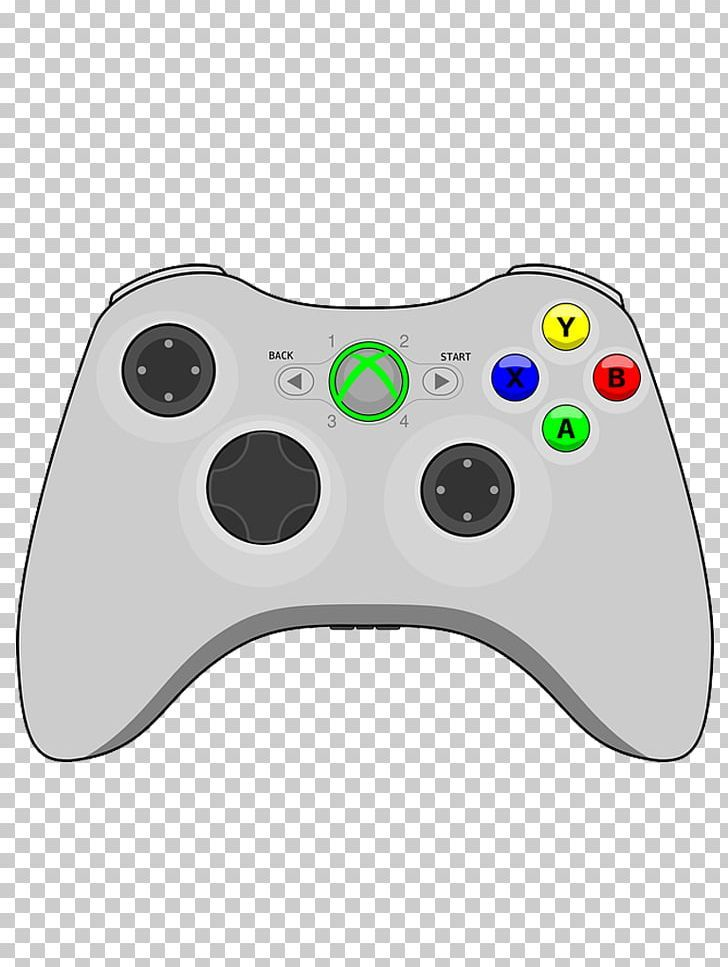 Xbox One Controller Xbox 360 Controller Black Png Clipart All Xbox Accessory Black Electronic Device Electron Xbox One Controller Xbox 360 Controller Xbox