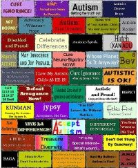 Auditory Processing disorder. Pinned by SOS Inc. Resources.  Follow all our boards at http://pinterest.com/sostherapy  for therapy resources.
