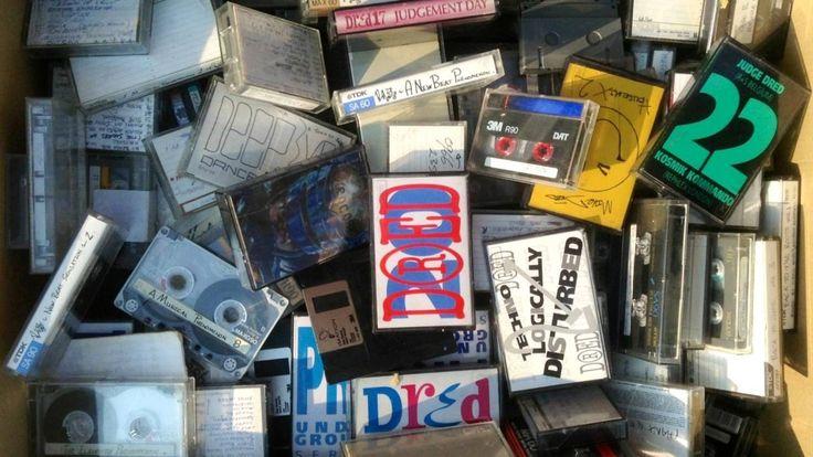 #Free_mixtape_downloads #Download_mixtapes hip hop music download, free rap music downloads, free mixtape downloads, hip hop download, rap music download, download hip hop music, http://stereoday.com/mixtapes/