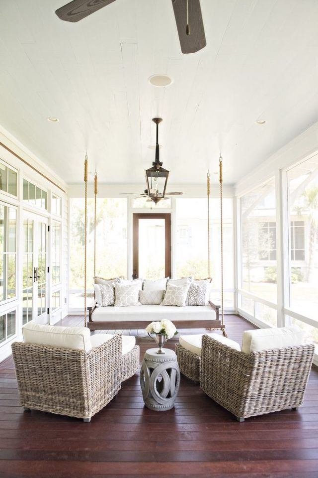 Palmetto Bluff Home Tour | Lavin Label | Bloglovin'                                                                                                                                                                                 More