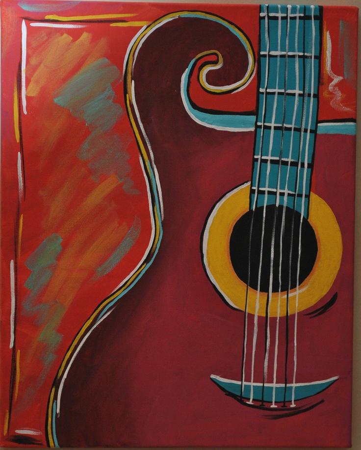 55 best images about chords on canvas project on pinterest acoustic guitars pop art and. Black Bedroom Furniture Sets. Home Design Ideas